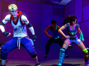 Dance Central Spotlight Gets Final Release Date