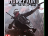 Deep Silver Buys Homefront