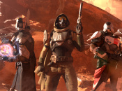 Destiny Beta Is Now Open To All