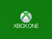 Developers Ask for Xbox Early Access Program