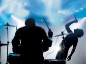 Harmonix Waiting For The Right Time to Resurrect Rock Band on Xbox One