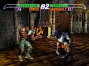 Killer Instinct Classic 2 Revealed By Korea Game Rating Board