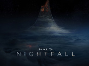 Master Chief Collection and Nightfall to Reveal More on Agent Locke