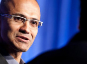 Microsoft CEO Reaffirms the Importance of the Xbox Brand