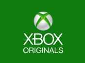 Microsoft Looking to Shut Down Xbox Entertainment Studios