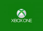 Microsoft Xbox Live Service Alert Issued