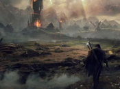 Middle-earth: Shadow of Mordor Release Date Moves One Week Closer
