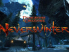 MMO Neverwinter Heading to Xbox One... with a Catch