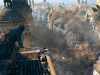 Q&A: The Historical Context of Assassin's Creed Unity