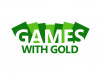It's Your Last Chance to Download July's Games With Gold Offerings