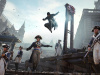 This Assassin's Creed Unity Short Film is Bloody Brilliant