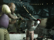 Ultimate Games Sale Day 5 Discounts Left For Dead 2, Peggle
