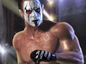 WWE 2k15 Gets Sting Pre-order Bonus