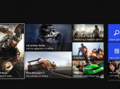 Xbox One Now Supporting Trial and Full Game Unlock Demos