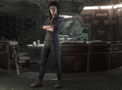 You Can Play as Ellen Ripley in Alien: Isolation Preorder Content