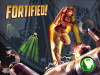 1950's Sci-Fi Invades the Xbox One in Fortified, a Real-Time Base Shooter From Clapfoot Games
