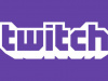 Amazon - Not Google - Has Purchased Twitch for $970 Million