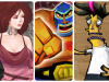 Want to Win a Copy of Guacamelee, Stick It To The Man, or Abyss Odyssey?