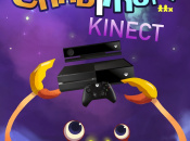 Crabitron Kinect Pinching Onto Xbox One Next Year
