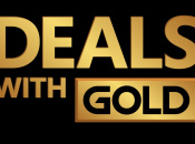 Deals With Gold and Xbox Binge Watch & Play Sale Combine for a Massive List of Savings