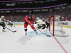 EA Defends After Confirming That Current-Gen NHL 15 Is Missing Major Chunks