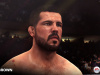 EA Sports UFC Gets Three New Fighters, Gameplay Tweaks