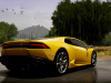 Forza Horizon 2 Developers Want Your Micro-transaction Feedback