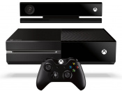 Game Gifting Not On The Cards For Xbox One Users Just Yet