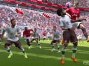 Pro Evolution Soccer 2015 Dated, Demo Confirmed