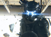 Titanfall: Free The Frontier Live Action Short