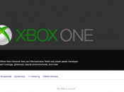 Xbox's Official Twitch Channel Compromised