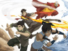 Legend of Korra Action Game Gets a Date