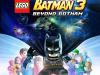LEGO Batman 3: Beyond Gotham Assembles a Release Date