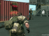 Metal Gear Solid V: The Phantom Pain Multiplayer Officially Revealed