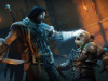Middle-earth: Shadow of Mordor Season Pass Info Revealed