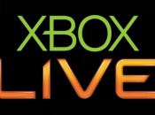 More Xbox Live Issues Rear Their Heads