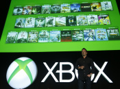 What Did You Think of the Microsoft Gamescom 2014 Press Conference?