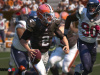 Review Roundup: Madden NFL 15 Intercepts Very Good Scores On Xbox One