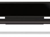 Xbox One Standalone Kinect Sensor to Launch in October At $149