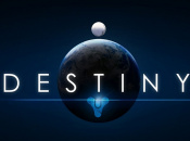 How Do You Feel About The Destiny Beta Now That The Dust Has Settled?