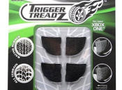 Trigger Treadz Aim To Bring Grip To Your Xbox One Controller