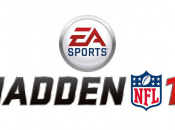 New Madden NFL 15 Advert Makes You Wonder What Just Happened