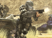 343 Industries is Thinking of Remastering Halo Reach and ODST for Xbox One
