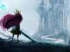 Activision Sale, Child of Light Discount on This Week's Deals With Gold