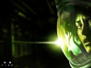 Alien Isolation Wants to Know How You Will Survive