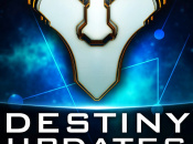 Bungie's Plans For Destiny's Loot System In Update 1.0.2