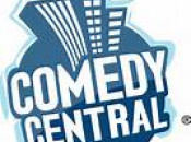 Comedy Central Hits The Xbox One For US Users