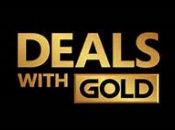 Deals With Gold Gives Borderlands Discounts