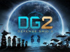 Defense Grid 2 Now Available On Xbox One