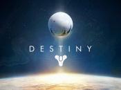 Destiny Takes UK Top Spot in Launch Week
